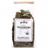 Herbatka truskawkowo konopna 100g