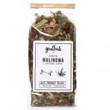 Herbatka malinowo konopna 100g